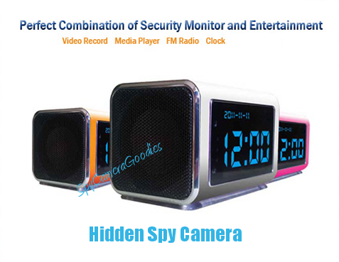 Hiddencameras body worn and portable pro grade moreover Spypage also Hidden Listening Devices as well Gps Tracking For Cars Price In India furthermore Hidden Cameras For Nursing Homes Elderly Care. on best hidden gps tracking devices